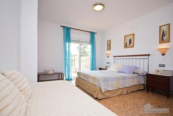 Aqua villa Costa Brava, Six (+) Bedroom (70167), 005
