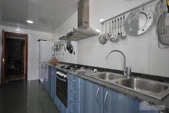 Aqua villa Costa Brava, Six (+) Bedroom (70167), 009