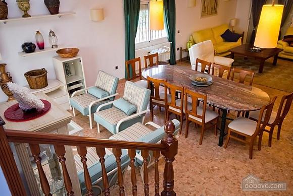 Aqua villa Costa Brava, Sieben+ Zimmern (70167), 011