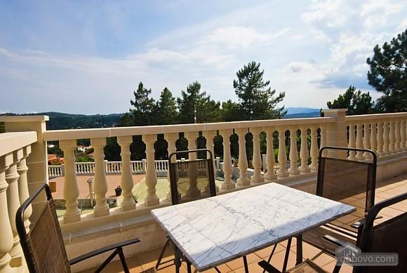 Aqua villa Costa Brava, Six (+) Bedroom (70167), 012