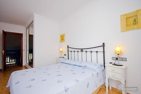 Aqua villa Costa Brava, Six (+) Bedroom (70167), 015