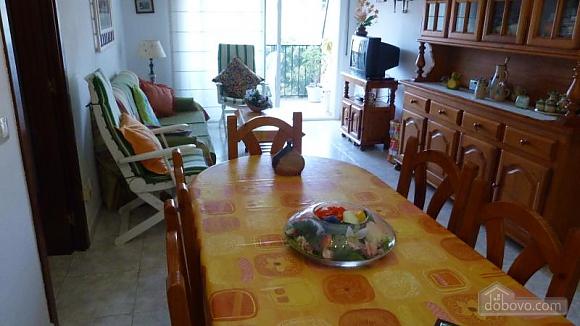 Los Naranjos apartment, Trois chambres (81527), 006