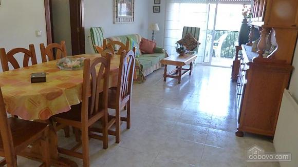 Los Naranjos apartment, Trois chambres (81527), 007