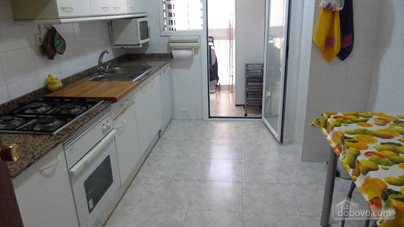Los Naranjos apartment, Vierzimmerwohnung (81527), 008