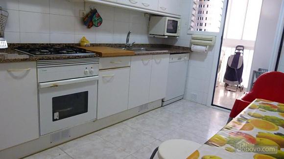 Los Naranjos apartment, Vierzimmerwohnung (81527), 009