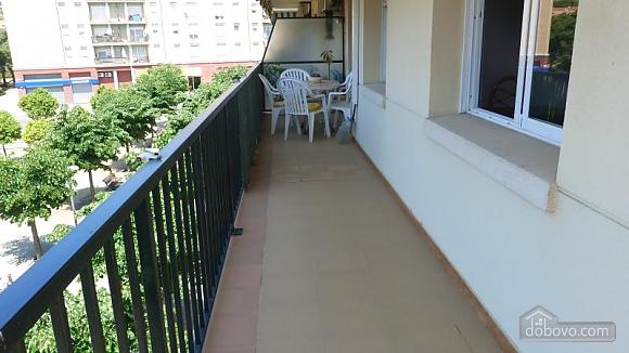 Los Naranjos apartment, Vierzimmerwohnung (81527), 012