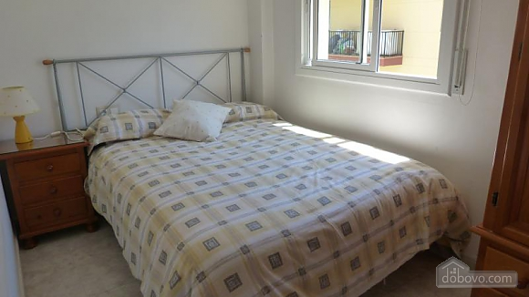 Los Naranjos apartment, Vierzimmerwohnung (81527), 014