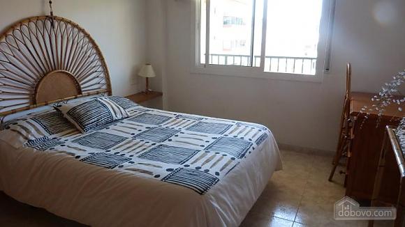 Los Naranjos apartment, Vierzimmerwohnung (81527), 015