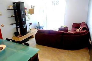 Riera apartment Calella, 4х-комнатная, 004