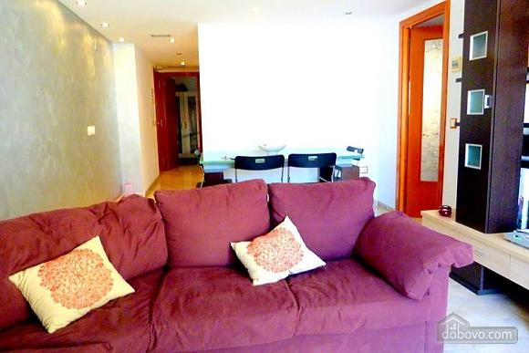Riera apartment Calella, Three Bedroom (58326), 005