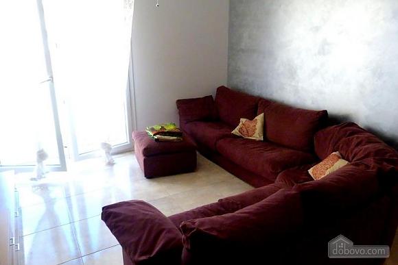 Riera apartment Calella, Three Bedroom (58326), 006