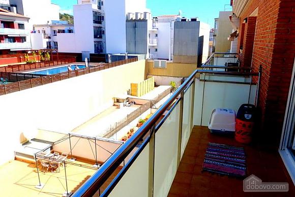 Riera apartment Calella, Three Bedroom (58326), 008