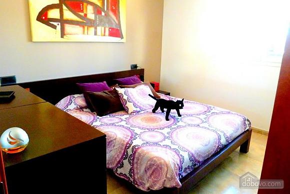 Riera apartment Calella, Three Bedroom (58326), 012