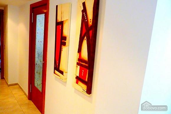 Riera apartment Calella, Three Bedroom (58326), 014