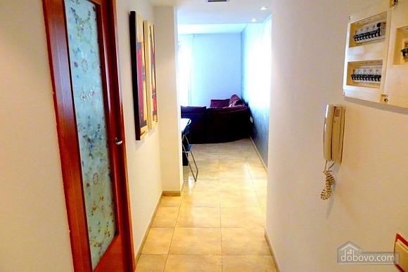 Riera apartment Calella, Three Bedroom (58326), 015