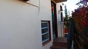 Pinemar apartment Costa Maresme, Quatre chambres, 002