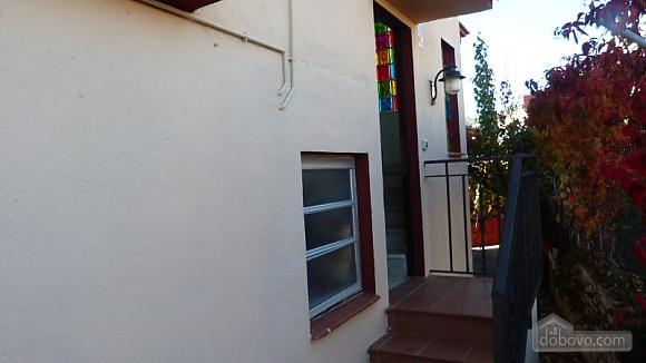 Pinemar apartment Costa Maresme, Four Bedroom (69986), 002