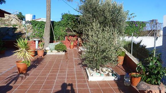 Pinemar apartment Costa Maresme, Four Bedroom (69986), 003