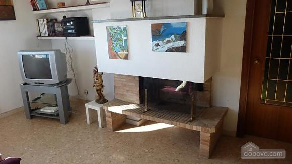 Pinemar apartment Costa Maresme, Four Bedroom (69986), 008