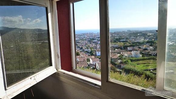 Pinemar apartment Costa Maresme, Four Bedroom (69986), 009