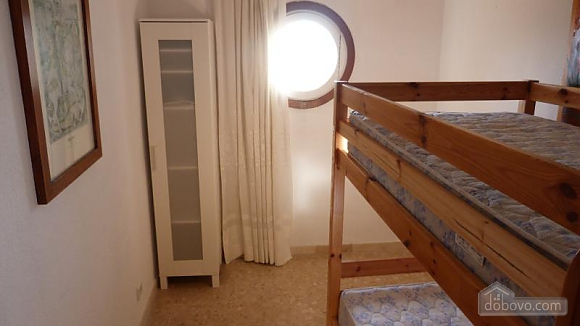 Pinemar apartment Costa Maresme, Four Bedroom (69986), 010