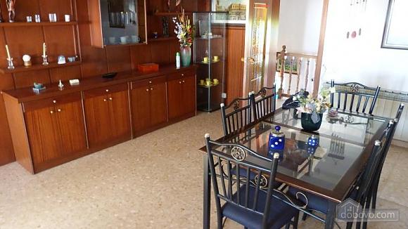 Pinemar apartment Costa Maresme, Four Bedroom (69986), 011