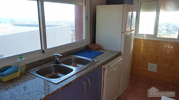 Pinemar apartment Costa Maresme, Four Bedroom (69986), 012