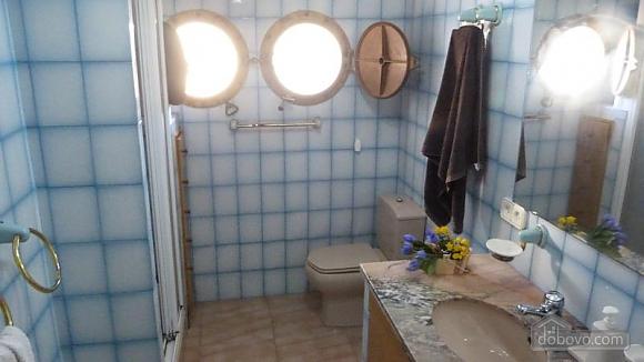 Pinemar apartment Costa Maresme, Four Bedroom (69986), 013