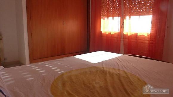 Pinemar apartment Costa Maresme, Four Bedroom (69986), 014