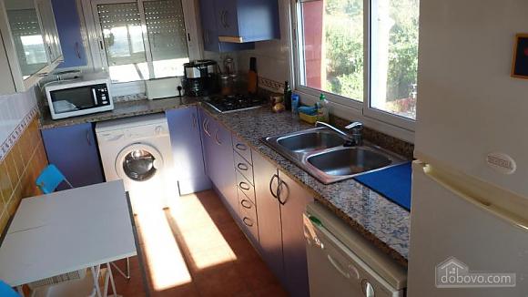 Pinemar apartment Costa Maresme, Four Bedroom (69986), 018