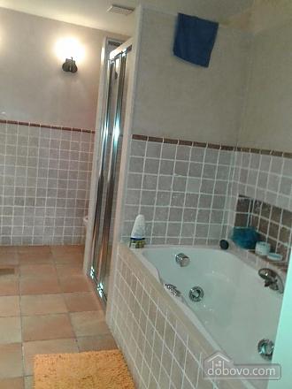 Pinemar apartment Costa Maresme, Four Bedroom (69986), 019