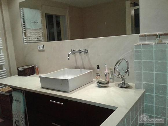 Pinemar apartment Costa Maresme, Four Bedroom (69986), 020