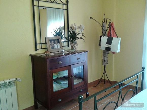 Pinemar apartment Costa Maresme, Four Bedroom (69986), 021