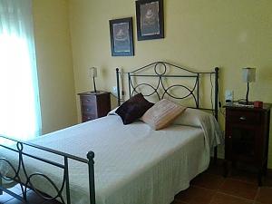 Pinemar apartment Costa Maresme, Quatre chambres, 022