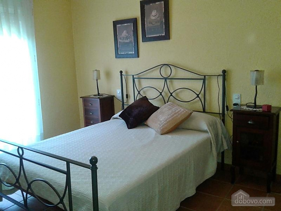 Pinemar apartment Costa Maresme, Four Bedroom (69986), 022