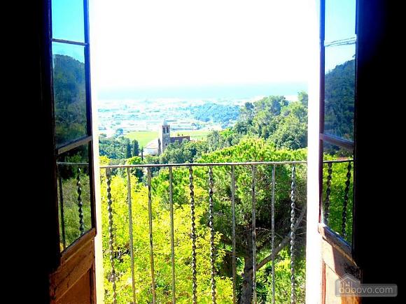 Masia Can Bavi Costa Maresme, Four Bedroom (48597), 002