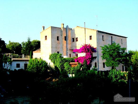 Masia Can Bavi Costa Maresme, Four Bedroom (48597), 003