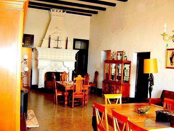 Masia Can Bavi Costa Maresme, Four Bedroom (48597), 008