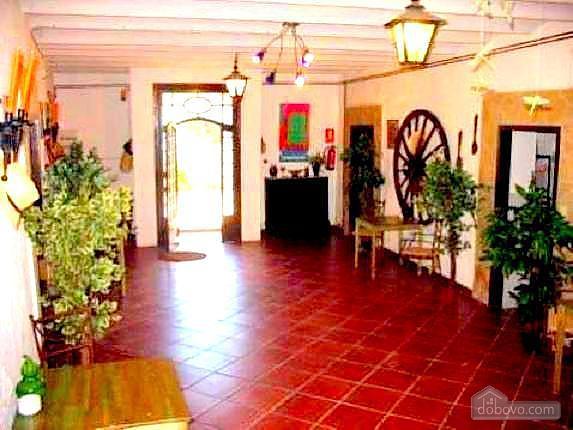 Masia Can Bavi Costa Maresme, Four Bedroom (48597), 009