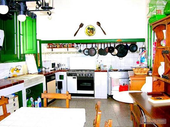 Masia Can Bavi Costa Maresme, Four Bedroom (48597), 010