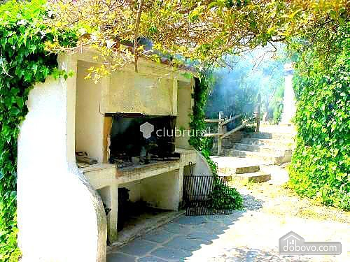 Masia Can Bavi Costa Maresme, Four Bedroom (48597), 011