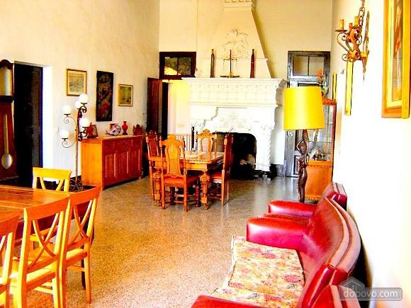 Masia Can Bavi Costa Maresme, Four Bedroom (48597), 013