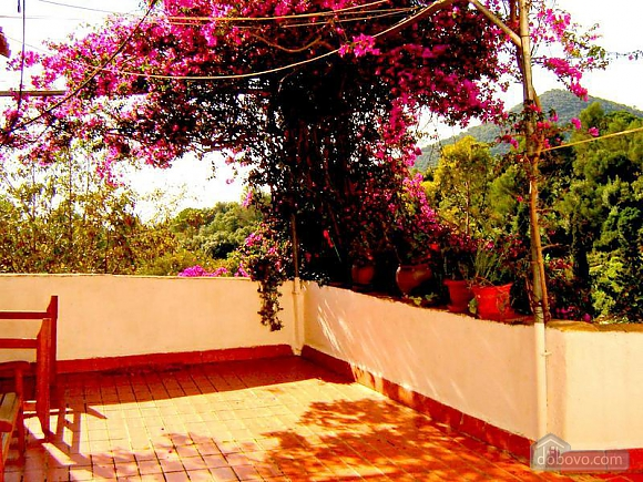 Masia Can Bavi Costa Maresme, Four Bedroom (48597), 014