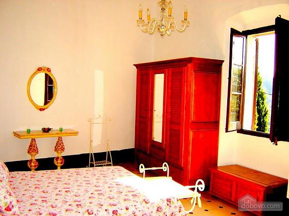 Masia Can Bavi Costa Maresme, Four Bedroom (48597), 016