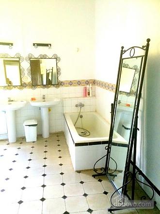 Masia Can Bavi Costa Maresme, Four Bedroom (48597), 018