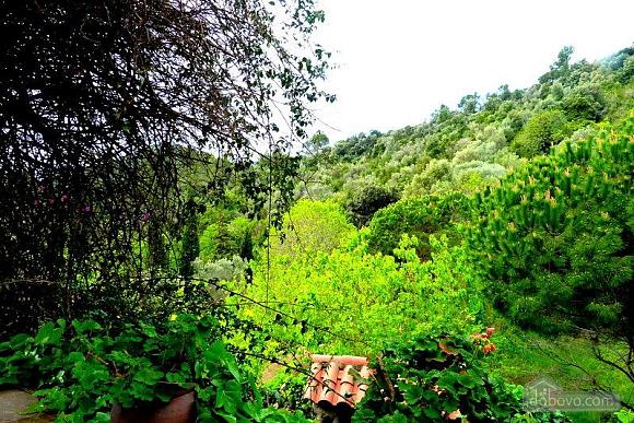 Masia Can Bavi Costa Maresme, Four Bedroom (48597), 021