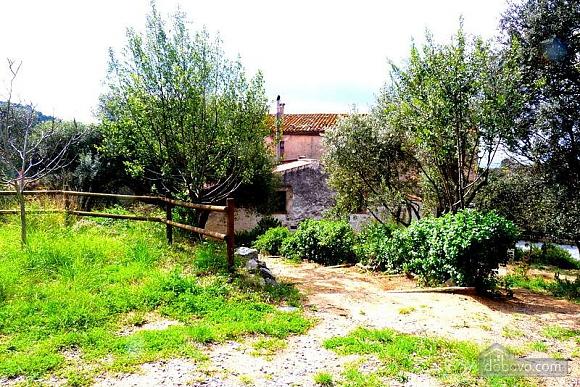 Masia Can Bavi Costa Maresme, Four Bedroom (48597), 023