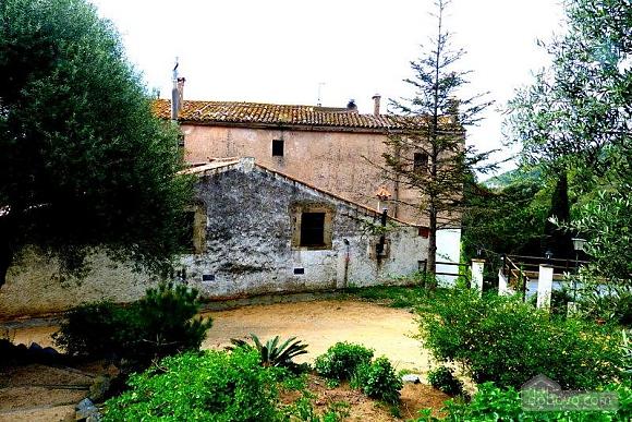 Masia Can Bavi Costa Maresme, Four Bedroom (48597), 027
