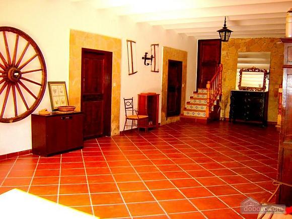Masia Can Bavi Costa Maresme, Four Bedroom (48597), 032