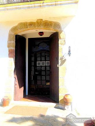 Masia Can Bavi Costa Maresme, Four Bedroom (48597), 033